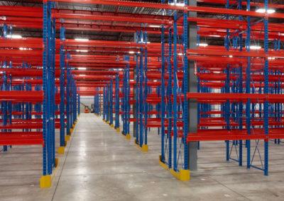 almacenaje-empresa-industrial