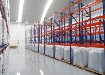 almacenaje-estanteria-industrial