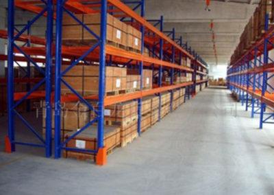 almacenaje-lockers-industrial