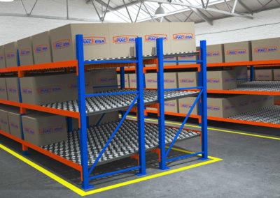 almacenaje-racks-industrial