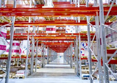empresa-estanterias-y-racks