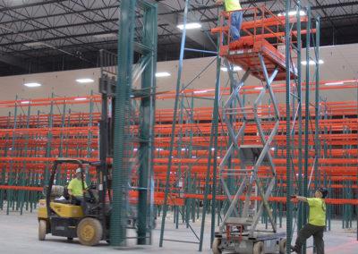instalacion-estanteria-industrial